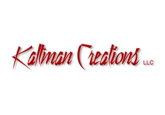 Kaltman Creations