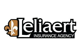 Leliart Insurance