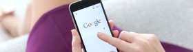 Non Mobile-Friendly Sites Ranking Penalized By Google