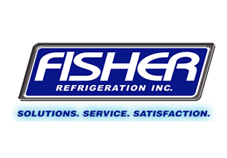 Fisher Refrigeration