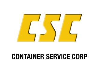 Container Service Corp