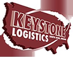 Keystone Logistics